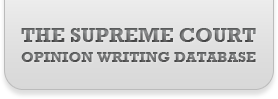 The Burger Court Opinion Writings Database